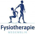Fysiotherapie Medemblik